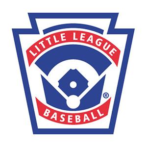 Little_league