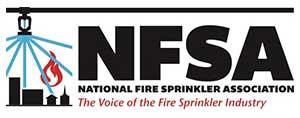 NFSA_Logo