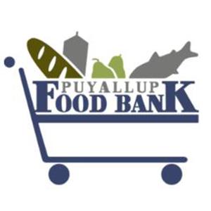 Puyallup_Food_Bank