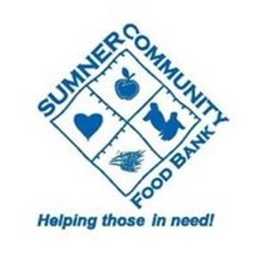 Summer_food_bank