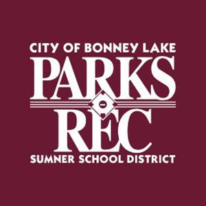 Sumner_Bonney_Lake