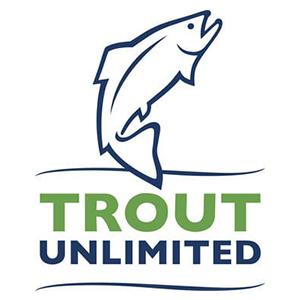 Trout_Unlimited